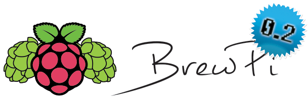 BrewPi 0.2 is out!